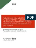 NuevasIdeasFinancial-es-12Dic2008