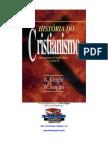20-História Do Cristianismo