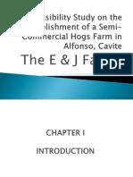 finalpresentation-ej-110922212923-phpapp02