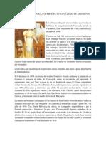 EFEMERIDES DE JUNIO.docx