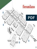 Mappa FM Struttura Base ITA 4