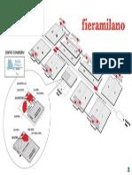 Mappa FM Sale Convegno ITA