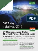 CSP IndiaMap V2