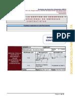 Anexo 1 Manual Para La Gestión de Sso de Empresas Contratistas