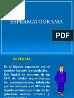 Esperma to Grama 1