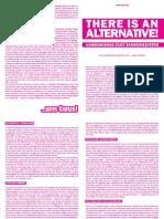 Aufruf_Druck.pdf