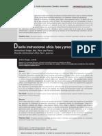 01) Chiappe, Andrés (2008).pdf