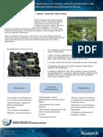 erposter_cvrandow.pdf