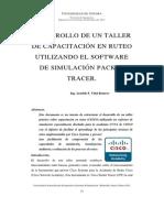 TALLER_PACKET_TRACER.pdf