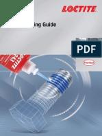 Threadlocking Guide Loctite
