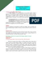 Reflexión sábado 12 de julio de 2014.pdf