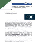 Modelo de Petição (3)