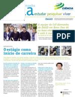 csf_newsletter_nummer1_port.pdf