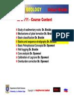 Lecture 14_Petroleum Geology_Sokari Braide (2)