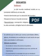 BORRADOR DESCARTES CARPIO - ECHEVERRIA.pptx