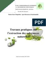 Brochure TP
