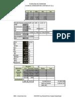 Dosificaciontodas-metodo ACI 211.1