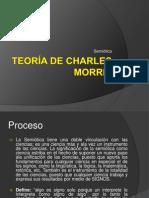 teoradecharlesmorris-100505173854-phpapp01