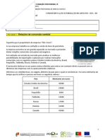Atividade1-relaçoesconversaocambial