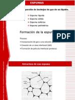 4Espumas_alimentarias (1)