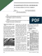 20090723101535.pdf