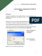 1-manualtplink-120901234340-phpapp01