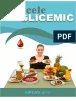 Indicele Glicemic