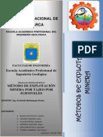 METODO SUBLEVEL STOPING (1).pdf