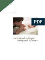 Priscilla Siu - Construyendo relaciones familiares con amor.pdf