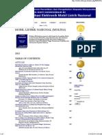 E-Publikasi MOLINA Dikti
