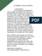 Letramento digital2