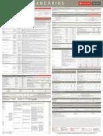 tabela_tarifas_select_vig-02012014.pdf