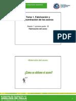 faf-t1_1b