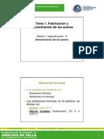 faf-t1_2a