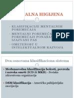 6 MH Klasifikacija PAS Retardacija Fin