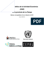 Informe ISAE La Pampa 3t 3v3 (3)