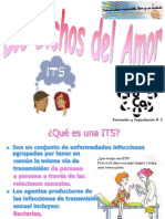 infeccionesdetransmisinsexualfoca-100813114159-phpapp01