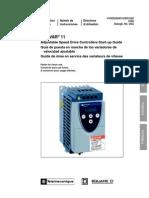 AC Drive Altivar 11 Start-Up Guide.pdf