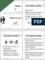 Estr Inform y Dis Log 2014-1, Sesion-03
