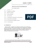 11 Metodologia Da Solucao Dos Problemas-11