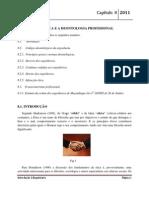 8 a Etica e Deontologia Profissional-8
