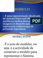 10a Modelo 12