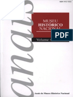 04-Anais Do Museu Historico Nacional-Vol 44