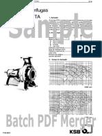 KSB ETA 2.pdf