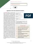 aplikasi of cholesterol guidline