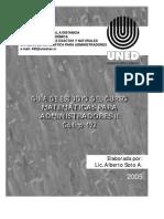 guia+de+estudio+492.pdf