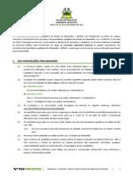 Fgvprojetos.fgv.Br Sites Fgvprojetos.fgv.Br Files Alema 2013 - Consultor Legislativo - 13-03-26