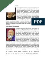 obras de cientificos.docx