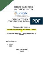 AVANCE Nro 2-TRABAJO DE CAMPO.doc