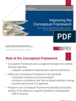 3 Improving the Conceptual Framework Das100412